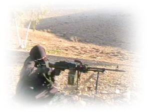 Mujahidah-Afghanistan6