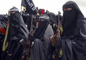 Mujahidah Somalia3
